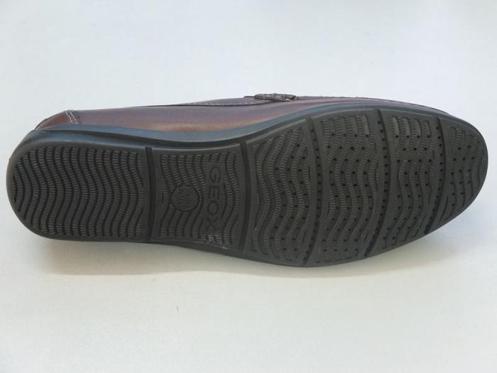 Giày mọi nam - giày geox hàng chính hãng Giay-Hang-Hieu-Size_-5