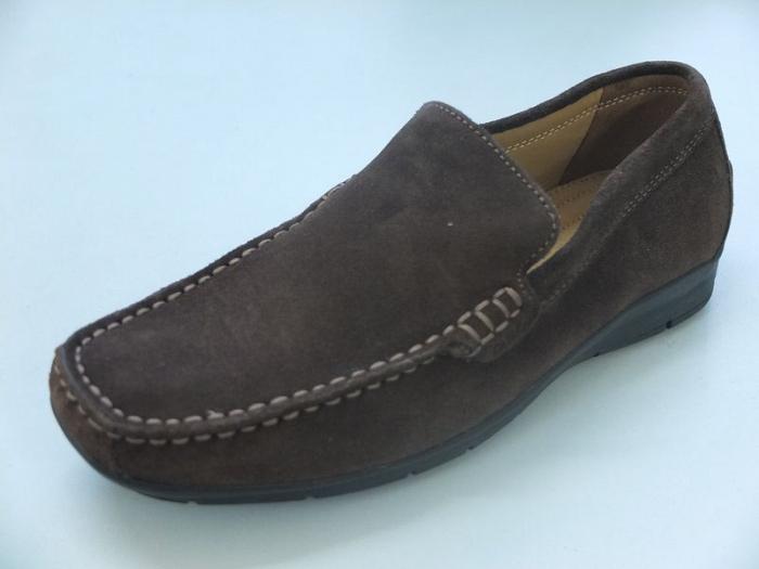 Giày mọi nam - giày geox hàng chính hãng Giay-Nam-Hang-Hieu-Size_-0-new-new-new-new