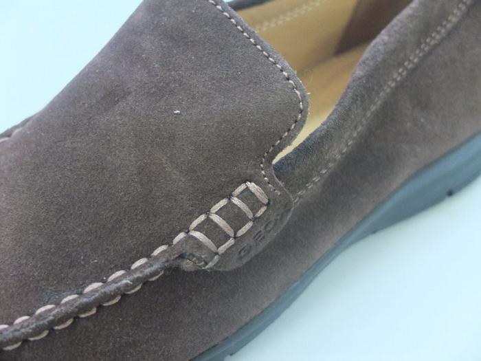 Giày mọi nam - giày geox hàng chính hãng Giay-Nam-Hang-Hieu-Size_-1-new-new-new-new