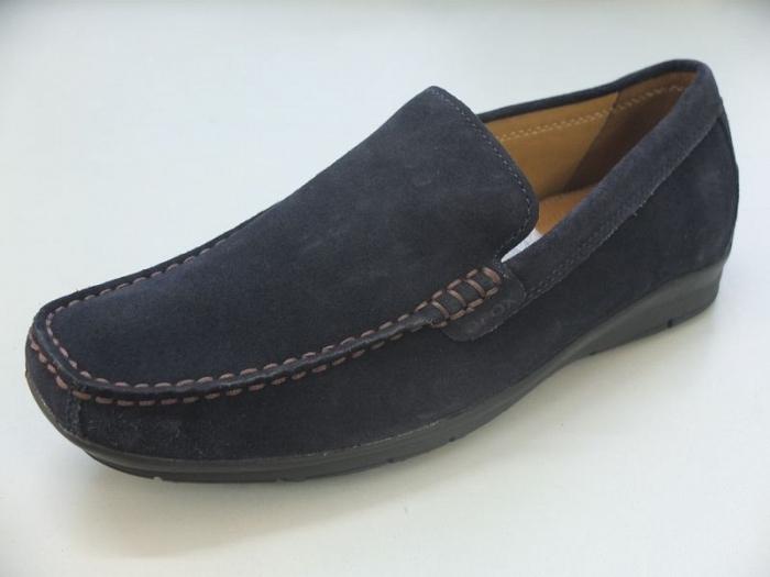 Giày mọi nam - giày geox hàng chính hãng Giay-Xo-Nam-Size_-0-new