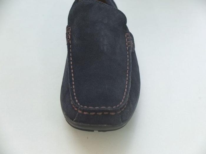 Giày mọi nam - giày geox hàng chính hãng Giay-Xo-Nam-Size_-2-new