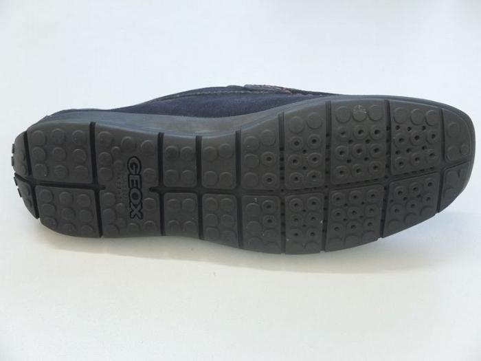 Giày mọi nam - giày geox hàng chính hãng Giay-Xo-Nam-Size_-5