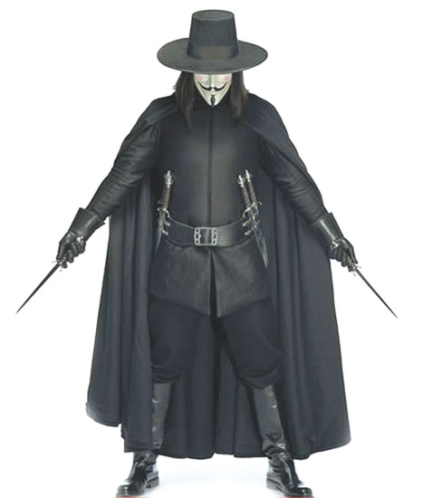 View a character sheet V-for-vendetta