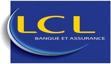 presentation TVI_-2011-01-20-11.28.22