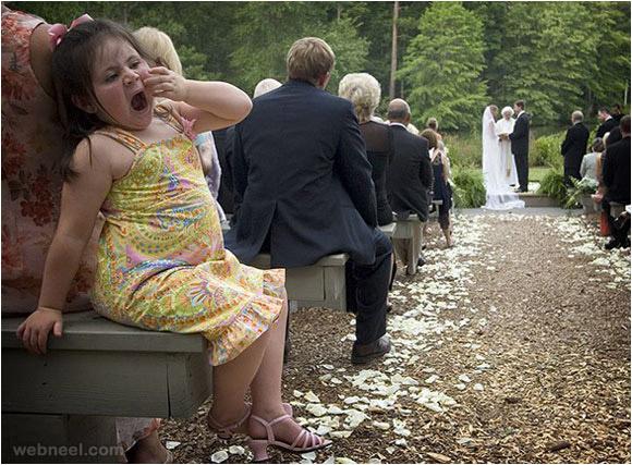 Svadbe ..dobre , smešne , katastrofalne.. - Page 6 21-funny-wedding-photography