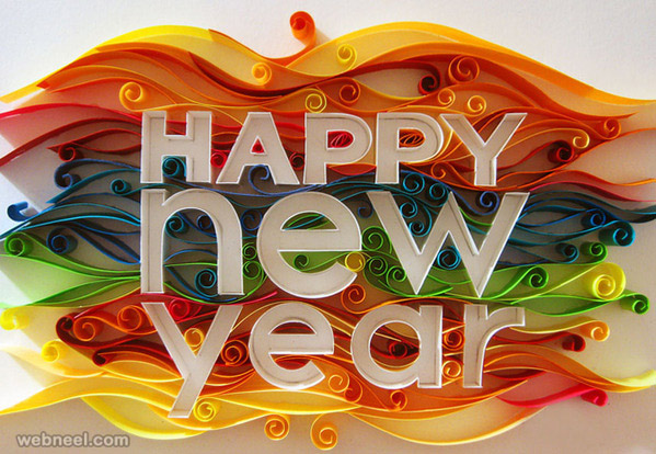 New Year 2014 cards and photo and greetings 13-2013-greeting-card