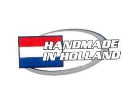 Made in Holland ?... - Page 2 00727dt