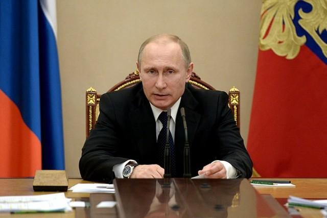 Vesti od svetot - Page 4 Putin-640x427