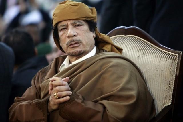 EU čestitka - Page 9 Gadafi2-640x428