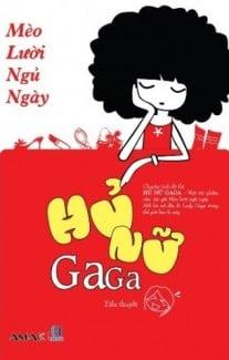 Truyện dịch, sửa: Hủ nữ GaGa - Mèo Lười Ngủ Ngày Hunugagasgt4nu9a8J