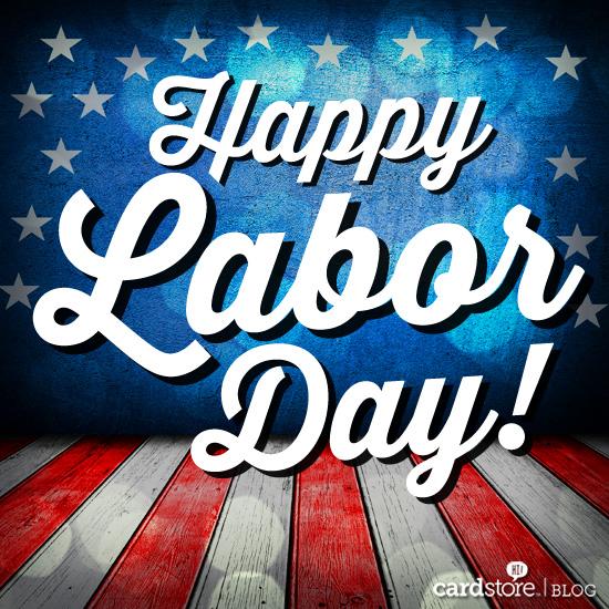 DE QUE PARTE SE COMUNICAN Happy-labor-day-2013-happy-labor-day