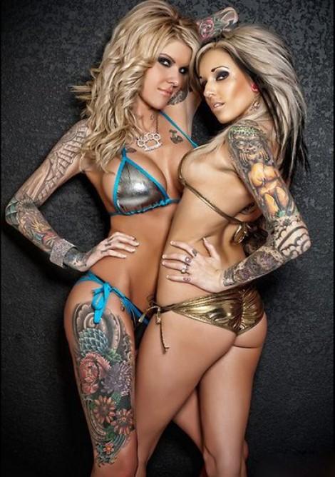 Zanimljive tetovaže - Page 9 Zenske%20tetovaze-najbolje%20tetovaze-tetoviranje