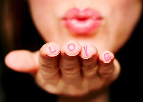 Najromantičnija reč na svetu Ljubavne%20slike-slicice-facebook
