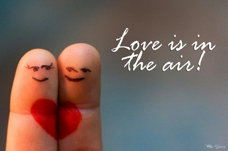 Fotografije citata i poruka Ljubav-ljubavne%20slike%20fotografije-ljubavne%20poruke-ljubav%20je-9