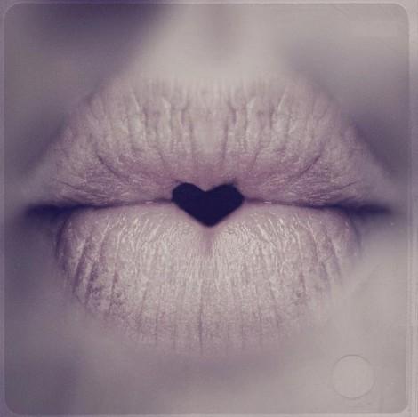 Volim te  - Page 14 Ljubav-ljubavne-slike-fotografije-ljubavne-poruke-ljubav-je-23