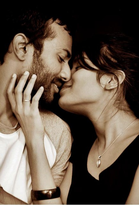 Romantika Ljubav-ljubavne-slike-fotografije-ljubavne-poruke-ljubav-je-25