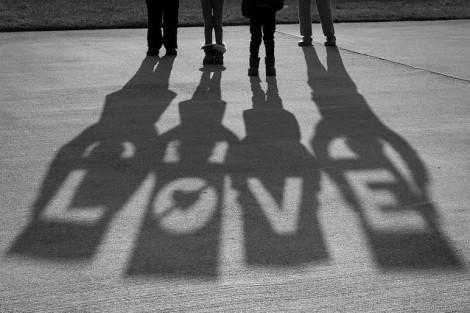 Sjene ... Odrazi ... Odsjaji ... Kontrasti Ljubav-ljubavne-slike-fotografije-ljubavne-poruke-ljubav-je-27