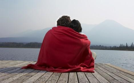 Što biste radili s osobom iznad, prikaži slikom - Page 24 Ljubav-ljubavne-slike-slicice-zaljubljeni-201