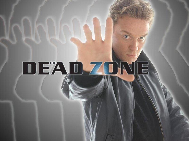 The Dead Zone (2002–2007)  Dead%20Zone%20with%20John