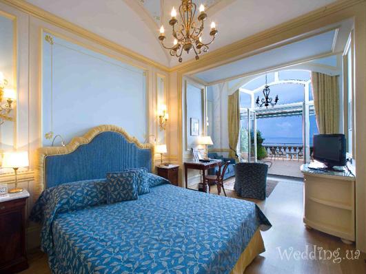 """Город Судьба, Отель """"Атланта"""" Hotel-blue-sea_1"""