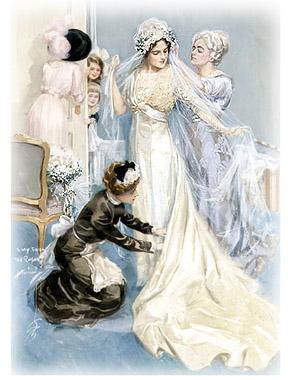 Romantika sacuvana od zaborava... - Page 2 Victorianwedding_56