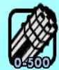 TkG Server Guns 038