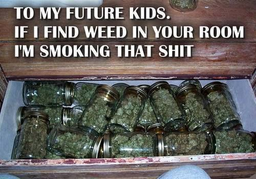 [Jeu] Association d'images - Page 11 Future-kids-find-weed-memes