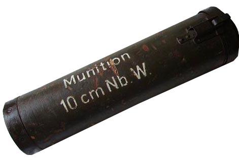 estimation Container 10cm nb.W.35 Cont_10cmnbw40manu