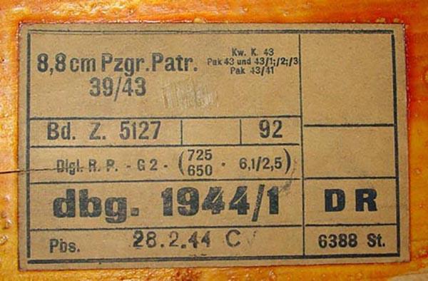 caisse obus 88 Etiq_pak43fx