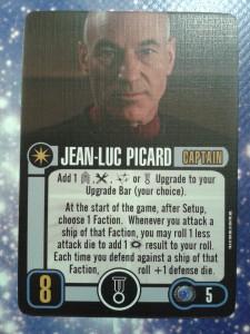 Enterprise E -Picard 20141119_140756-e1416412310389-225x300