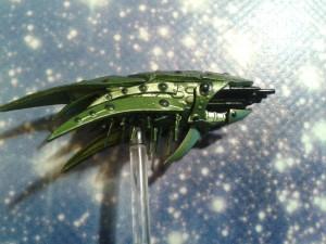 (Star Trek Attack Wing auf) Weiterspielen.net - Seite 5 20150204_170112-300x225