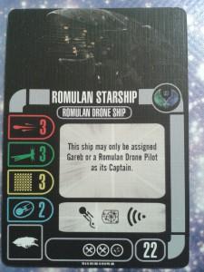 (Star Trek Attack Wing auf) Weiterspielen.net - Seite 5 20150204_170249-e1423069801801-225x300