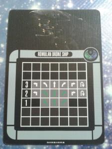 (Star Trek Attack Wing auf) Weiterspielen.net - Seite 5 20150204_170258-e1423069862527-225x300