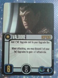 (Star Trek Attack Wing auf) Weiterspielen.net - Seite 5 20150204_170354-e1423069979863-225x300