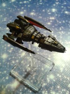 (Star Trek Attack Wing auf) Weiterspielen.net - Seite 5 20150204_171926-e1423076208216-225x300