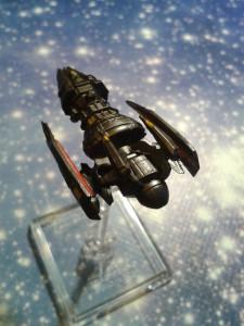 (Star Trek Attack Wing auf) Weiterspielen.net - Seite 5 20150204_171958-e1423076236400-225x300