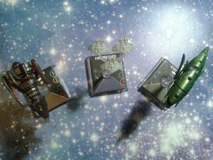 (Star Trek Attack Wing auf) Weiterspielen.net - Seite 5 20150204_172055-300x225