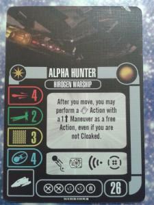 (Star Trek Attack Wing auf) Weiterspielen.net - Seite 5 20150204_172258-e1423076049805-225x300