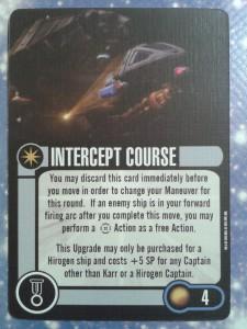 (Star Trek Attack Wing auf) Weiterspielen.net - Seite 5 20150204_172403-e1423076630516-225x300
