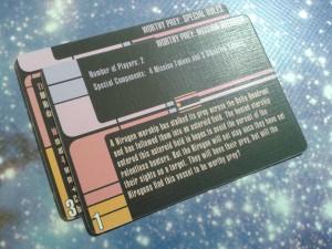 (Star Trek Attack Wing auf) Weiterspielen.net - Seite 5 20150204_172508-300x225