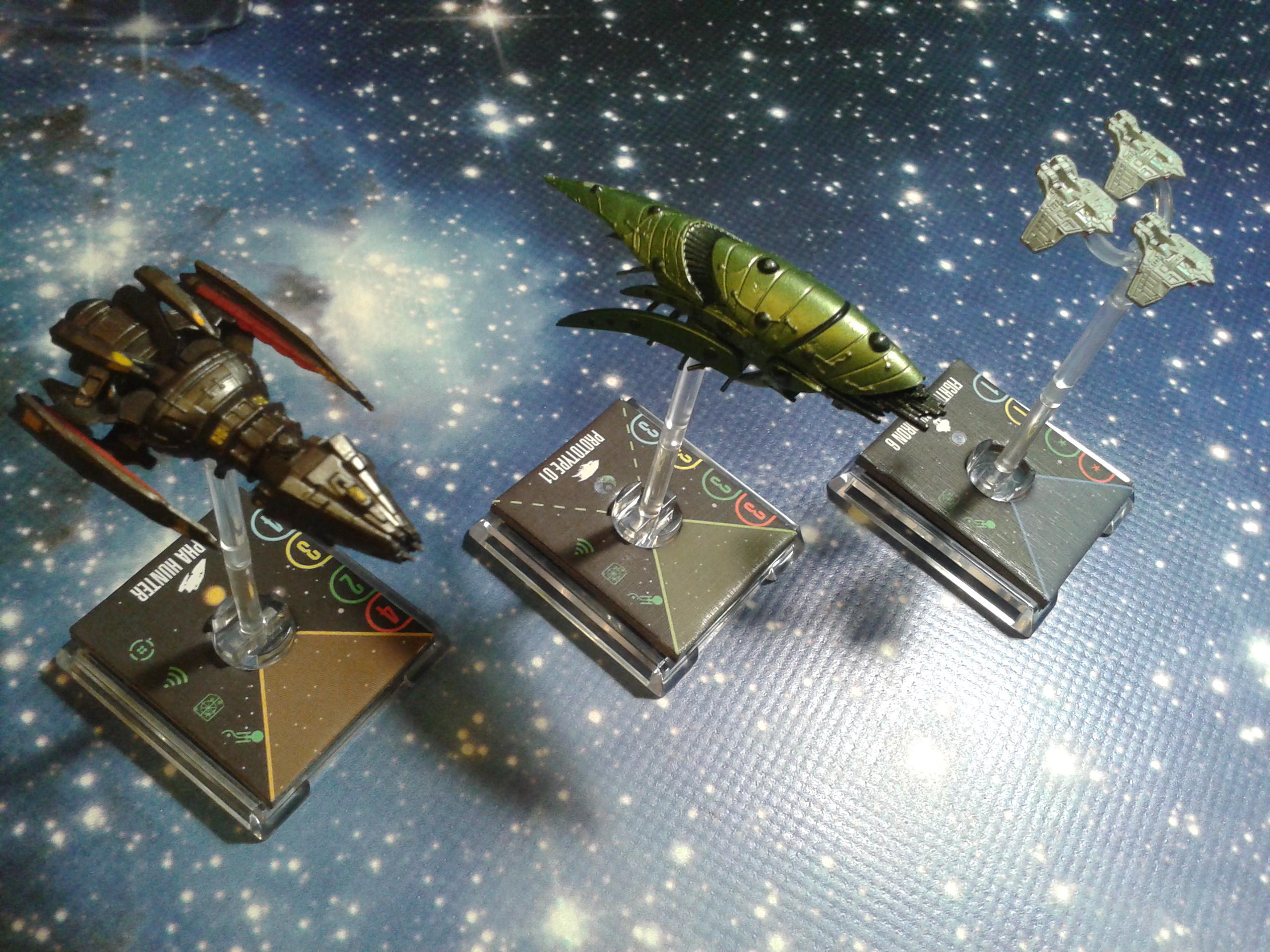 (Star Trek Attack Wing auf) Weiterspielen.net - Seite 4 20150204_172924