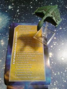 (Star Trek Attack Wing auf) Weiterspielen.net - Seite 5 20150222_133526-e1424610022478-225x300