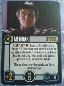 (Star Trek Attack Wing auf) Weiterspielen.net - Seite 5 20150222_133811-e1424611005763-225x300