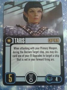 (Star Trek Attack Wing auf) Weiterspielen.net - Seite 5 20150222_133828-e1424610067802-225x300