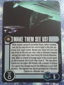 (Star Trek Attack Wing auf) Weiterspielen.net - Seite 5 20150222_133902-e1424610209943-225x300