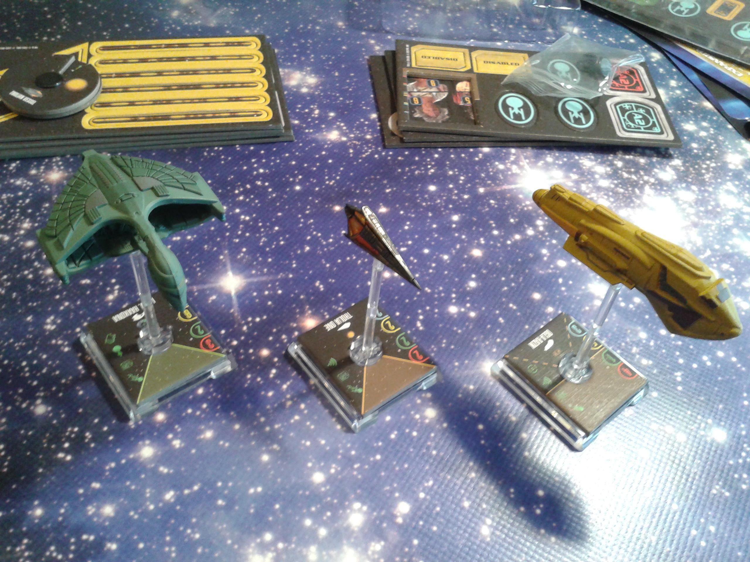 (Star Trek Attack Wing auf) Weiterspielen.net - Seite 5 20150302_145046