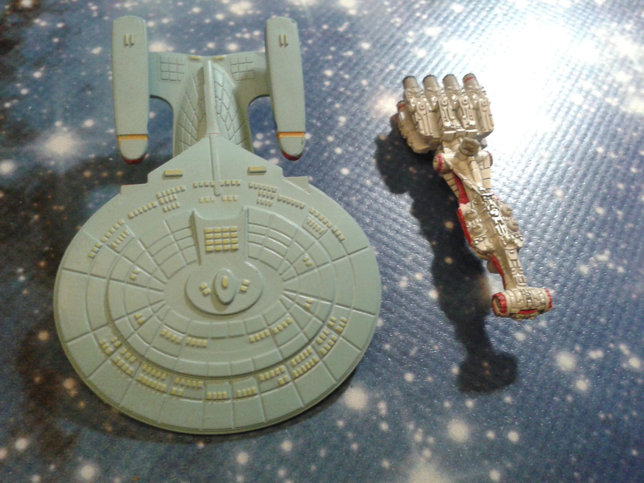 [FFG] Star Wars Armada (Neues Miniaturenspiel) - Seite 2 20150328_010413