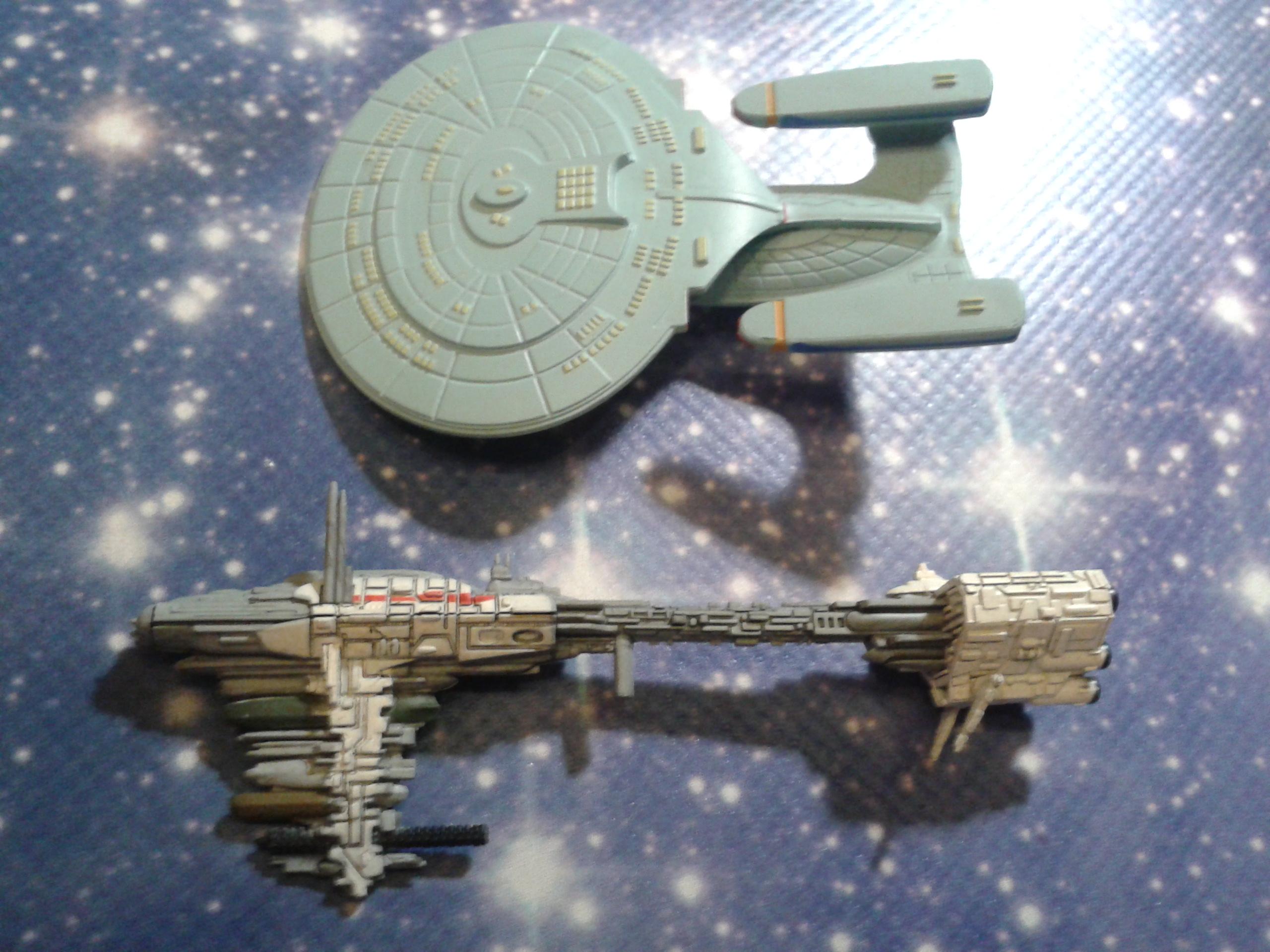 [FFG] Star Wars Armada (Neues Miniaturenspiel) - Seite 2 20150328_010431