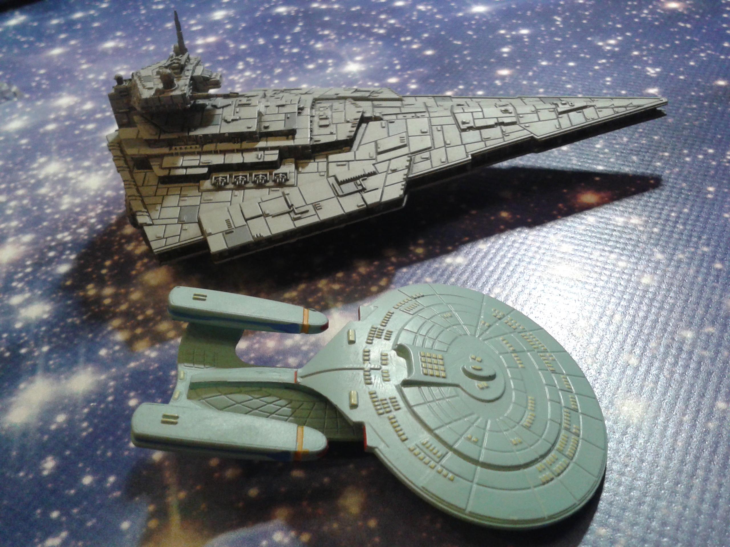 [FFG] Star Wars Armada (Neues Miniaturenspiel) - Seite 2 20150328_010455