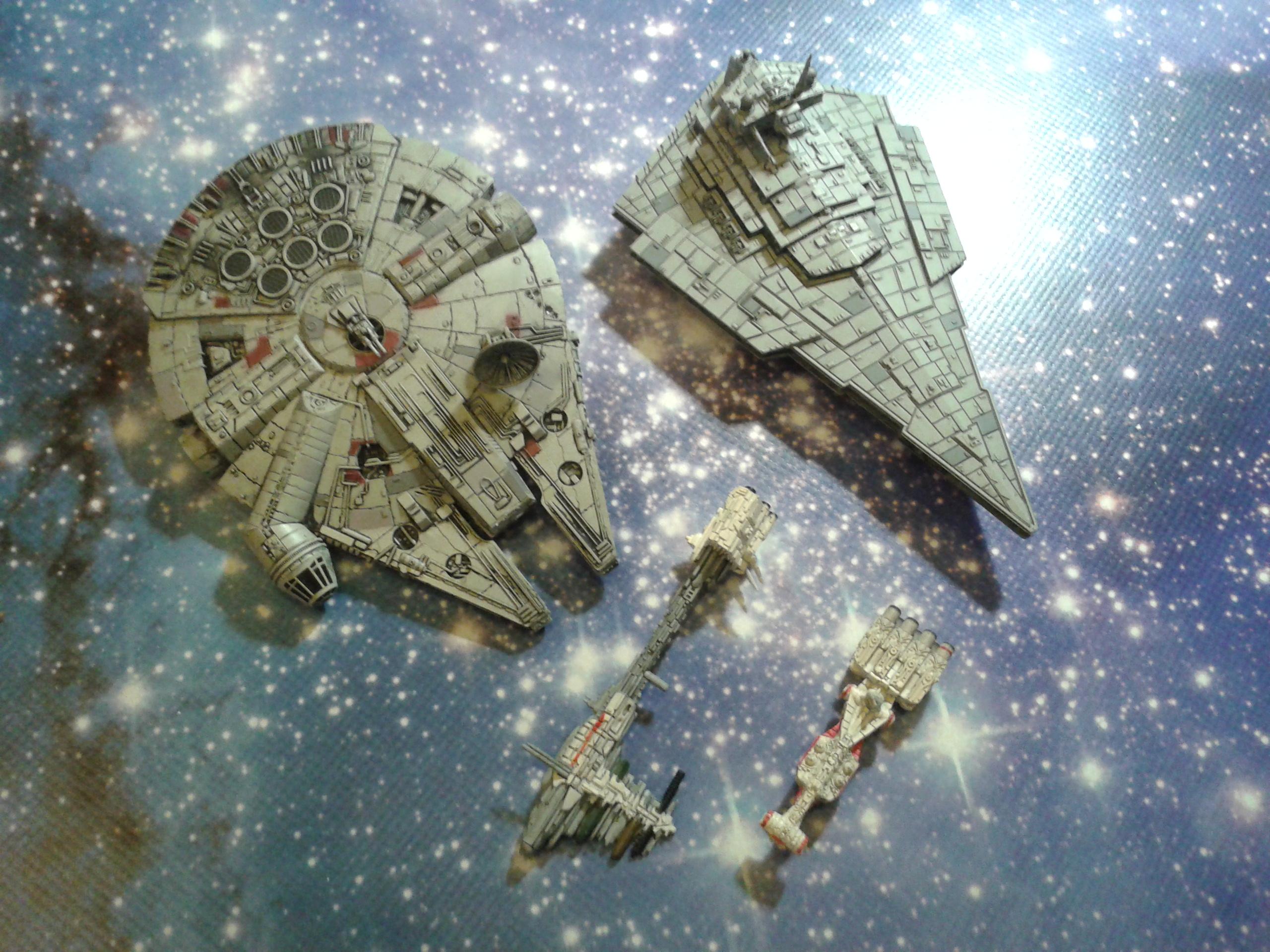 [Armada] Spieler in Frankfurt und Umgebung 20150328_010528